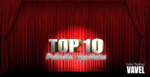 Review 2014: el mejor cine español del año