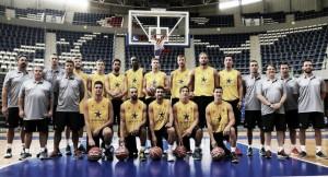 Así es el Iberostar Tenerife, próximo rival del Dominion Bilbao Basket
