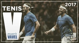 Anuario VAVEL Tenis 2017: luces, sombras e historia