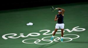 Rio 2016 - Tennis, il programma maschile: Seppi sfida Nadal, Fognini con Paire