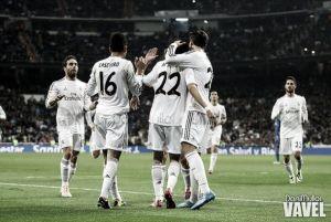 Ancelotti e il karma tedesco del Real Madrid