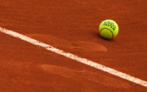French Open ATP: Day 8 Previews and Predictions