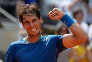 ATP Madrid / Rome : Nadal est-il de retour ?