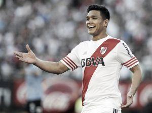 Teo Gutiérrez refuerza el ataque del Sporting de Portugal