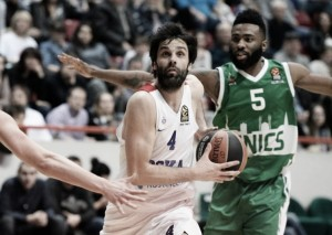 Turkish Airlines Euroleague - I dieci free agents più interessanti