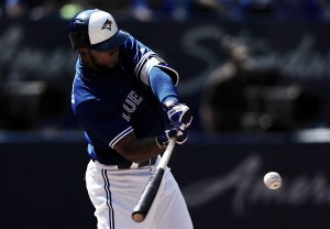 Hernández gives Teoscar-worthy performance to lead Blue Jays to series win over Tigers