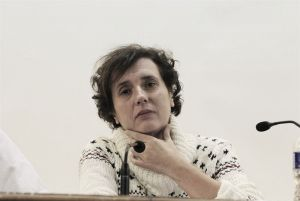 Madrid indemnizará a Teresa Romero con 14.990€