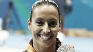 Paralímpicos, los Juegos verdaderos