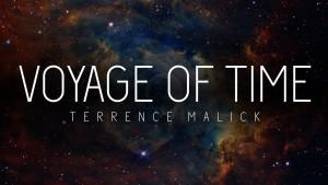Vuelve el existencialismo de Malick