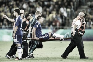 Maccabi Tel-Aviv vs Chelsea: Post match news