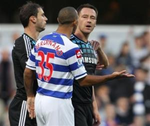 What does the FA's ruling mean for Terry, Chelsea and the Premier League?