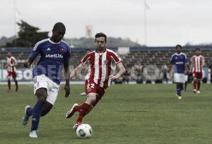 Os Belenenses - IFK Göteborg: buscando el sueño europeo