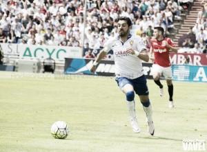 Veintidós convocados para el partido contra el CD Teruel