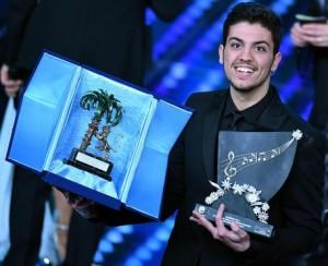 Sanremo 2017 - Le pagelle della quarta serata. Eliminazioni a sorpresa, Lele vince tra le nuove proposte