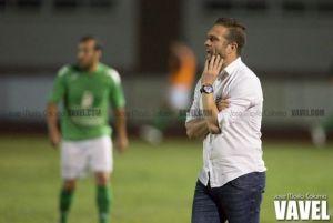 Las Palmas Atlético - SD Huesca: duelo por mantener el liderato
