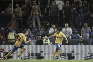 Sampdoria vs. Juventus: How We Lived It