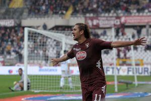 Diretta Torino - Fiorentina, live della partita di Serie A