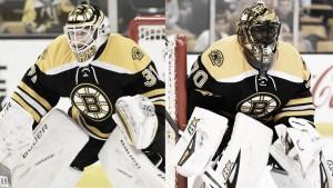 Los Bruins renuevan a Czarnik, Subban y McIntyre