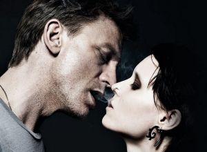 David Fincher tiene intenciones de continuar la saga 'Millenium'
