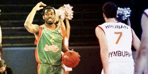 El excajista Xavier Thames se marcha a la NBA D-League