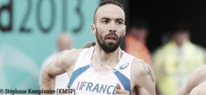 Championnats d'Europe par équipes : Bilan mitigé pour les Bleus
