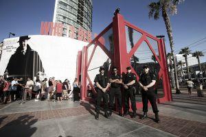 Comic-Con 2014: la verdad sobre Raymond Reddington seguirá oculta en la segunda temporada de 'The Blacklist'
