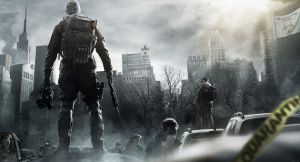Ubisoft asegura que The Division no tiene problemas de desarrollo