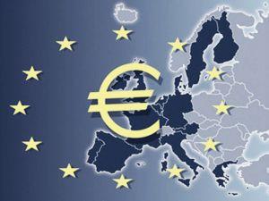 La Eurozona estanca su crecimiento