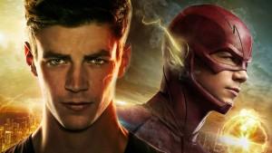 El motivo de un Flash diferente