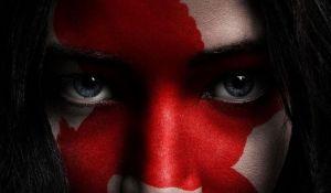 'Los Juegos del Hambre: Sinsajo-Parte II' retrasa su estreno en España