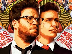 Corea del Norte pide a la ONU que prohiba la exhibición de 'The Interview', de James Franco