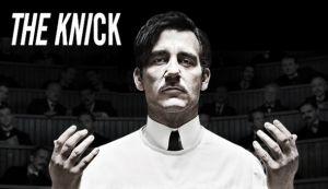 La medicina explícita de 1900: un vistazo al piloto de 'The Knick'