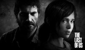 The Last of Us arrasa en los premios D.I.C.E.