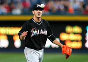 Miami Marlins 2016 Team Preview