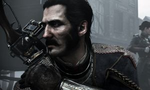 The Order: 1886 no tendrá multijugador