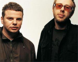 Beck y St.Vincent colaboran en el nuevo álbum de 'The Chemicals Brothers'