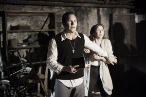 'The Conjuring 2' verá la luz el 10 de junio de 2016