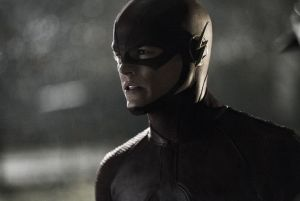 'The Flash': un gran piloto para una serie que promete
