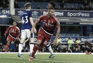 Com Richarlison, jornal inglês divulga melhores contratações da Premier League