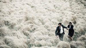 Tráiler de 'The Lobster', con Colin Farrell