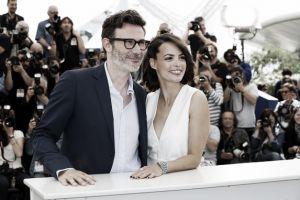 Día 8 en Cannes: el regreso amargo de Michel Hazanavicius con 'The Search'