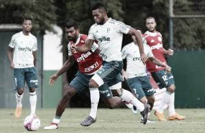 Copa Libertadores: tudo que você precisa saber sobre Junior Barranquilla x Palmeiras