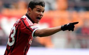 Thiago Silva's legacy