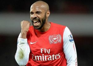 Could Henry's Red Bull departure pave the way for Arsenal return?