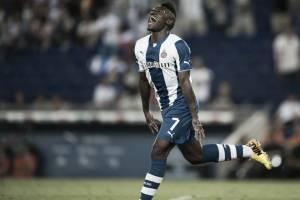 L'Espanyol surclasse Valence