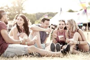Iberia Festival de Benidorm: vacaciones y música para toda la familia