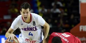 EuroBasket 2017 - Serbia, Francia e Lituania staccano il pass per Istanbul