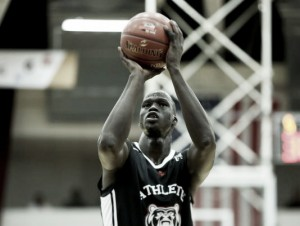 2016 NBA Draft Review: Disputed age of Thon Maker not as vital as pundits claim