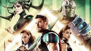 Crítica: 'Thor: Ragnarok' é um dos filmes mais divertidos e descompromissados do MCU