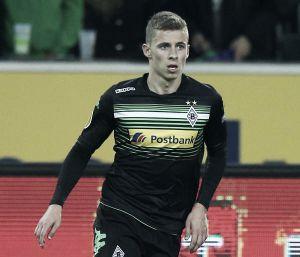 Thorgan Hazard deja el Chelsea y ya es nuevo jugador del Borussia Monchengladbach